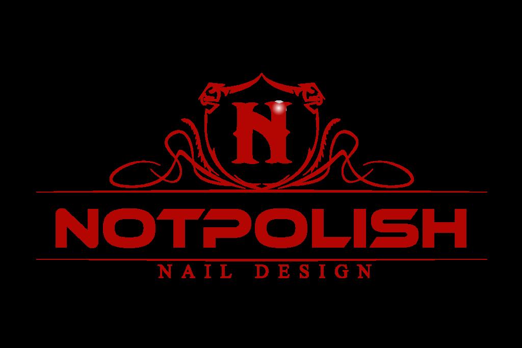 Notpolish-UK